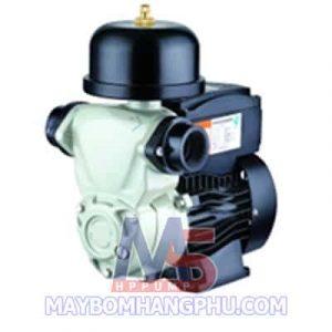 Máy bơm nước tự động tăng áp JLM60-128A
