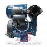 Máy bơm nước tự động tăng áp PANASONIC A -200JAK (200W)