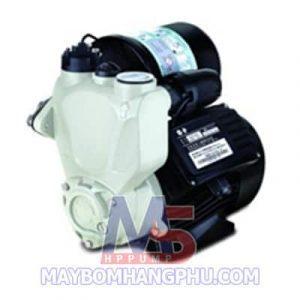 Máy bơm nước tự động tăng áp JLM60-200A