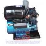 Bơm bánh răng tự động tăng áp NAGAKI LD-150AE (150W)
