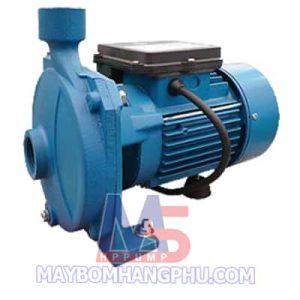 Máy bơm đẩy cao dân dụng NH-100 1HP