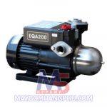 Máy bơm tăng áp điện tử, đẩy cao EQA225-3.37 26 (375W)