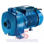 Máy bơm tự mồi MB 200/00 230-50 2HP