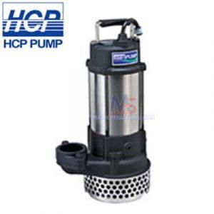 Máy bơm nước thải sạch dân dụng HCP A-21