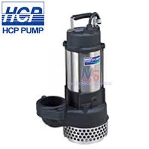 Máy bơm nước thải sạch dân dụng HCP