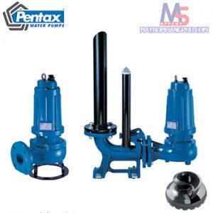 DMT 550-1000