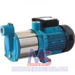 Máy bơm nước đẩy cao Lepono 4XCM100S 1HP