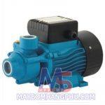 Máy bơm nước đẩy cao Lepono XKM80-1