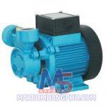 Máy bơm nước đẩy cao Lepono XQM 80