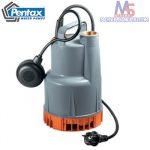 Máy bơm nước thải PENTAX DP40G 1HP