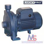 Bơm ly tâm đẩy cao lucky pro MCP158