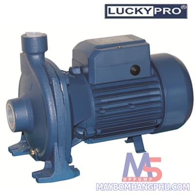 Bơm ly tâm đẩy cao Lucky pro MCP 25/160B