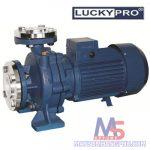 Máy bơm áp lực lớn mặt bích Lucky Pro MFM 32/16B