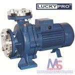 Máy bơm áp lực lớn mặt bích MFM 32/160C