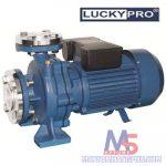 Máy bơm áp lực lớn mặt bích Lucky Pro MFM 32/16A