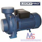 Máy Bơm Lưu Lượng Lớn Trục Inox Lucky Pro MHF/6A