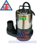 may bom chim hut nuoc thai HSM2100-17.5 20 10HP---15.5 20 7.5HP---1.37 26 12HP---1.25 26 13HP