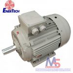 motor ENERTECH