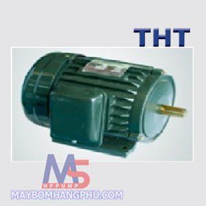 motor THT