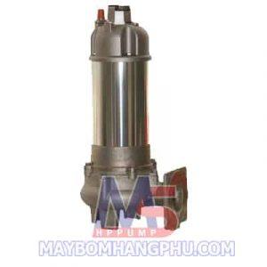 Máy bơm axít loãng - hóa chất APP SB-05 400W