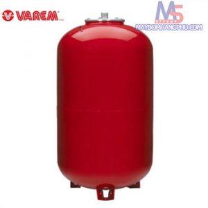 Bình tích áp  VAREM 1000L  16 BAR 1