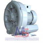 Máy thổi khí con sò Dargang DG-100-11 0.18KW (1phase)