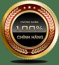 hang phu