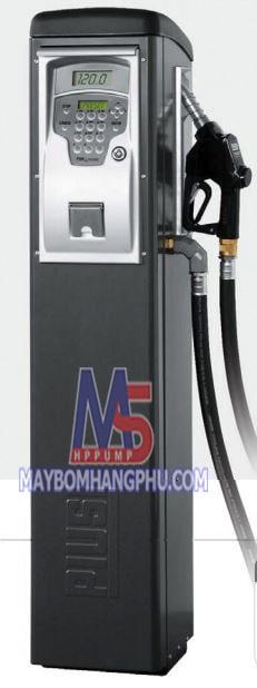 máy bơm dầu 70FM