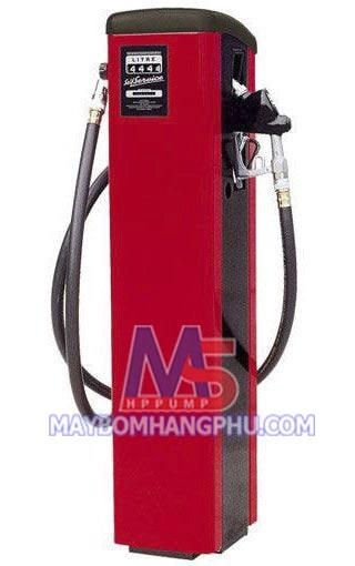Cây bơm dầu 70 K44 F