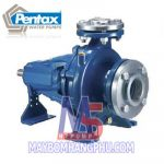 CA 50-65-80-100 Pentax hang phu