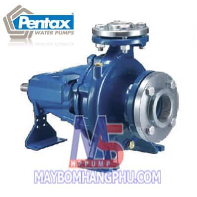 CA 50-65-80-100 Pentax