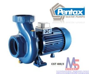 Pentax CS