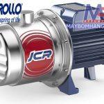 JCR-1