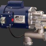 bơm dầu nhớt L-5116 GPI