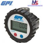 đồng hồ LM50DN GPI