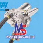 M-204S-ML GPI
