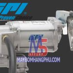 M-3295-ML GPI