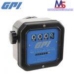 đồng hồ MR 5-30-L6N