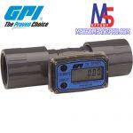 đồng hồ nước TM150 GPI