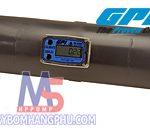đồng hồ nước TM400 GPI