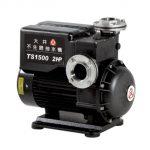 máy bơm TS1500