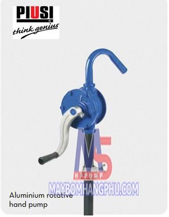 hand pump 3200