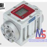 đồng hồ đo đầu meter k600-4
