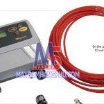 thiết bị đo bồn dầu OCIO