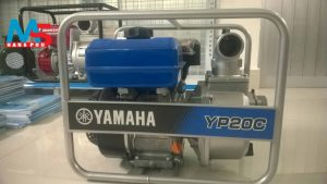 YP 20C