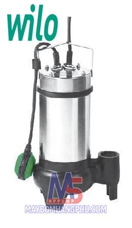 PDV-S600E(A)-750E(A)