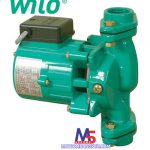 Wilo-PH-022E-WPK-Products50Hz