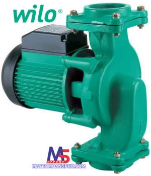 Wilo-PH-101E-WPK-Products50Hz
