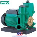 Wilo-PW-401E-WPK-Products50Hz copy