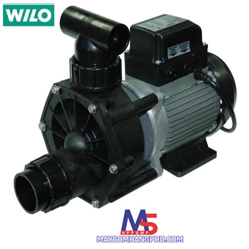 Wilo-WP-403E-WPK-Products50Hz copy